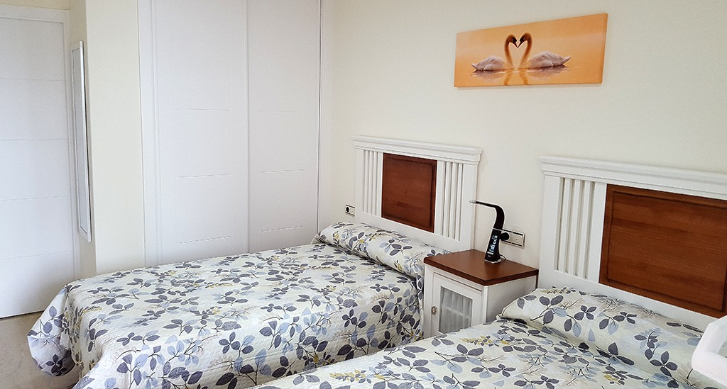habitacion-2-camas-el-sol