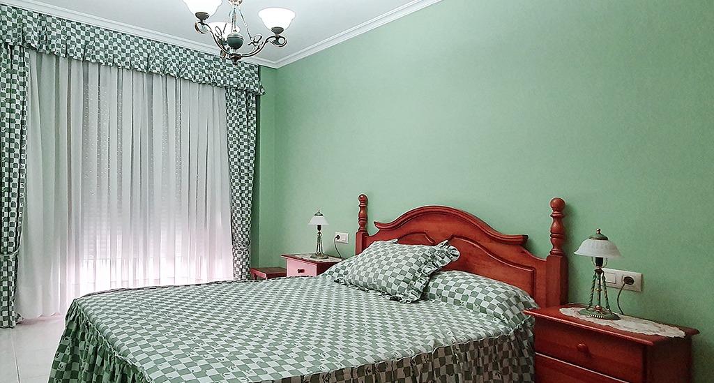 habitacion1-lima