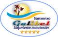 Apartments Sanxenxo  – Galibel